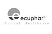 ECUPHAR