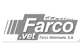 FARCO VETERINARIA